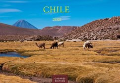 Chile 2021 - Format S