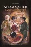 Steam Master / Ammonitenherz