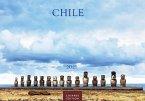 Chile 2021 - Format L