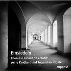 Einsiedeln, 2 Audio-CD