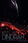 House of War: Dinorah