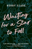 Waiting for a Star to Fall (eBook, ePUB)