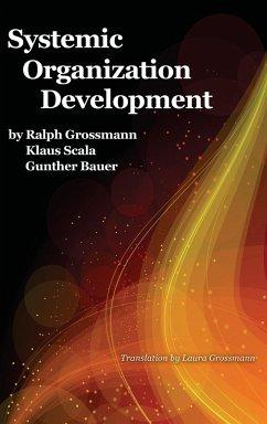 Systemic Organization Development