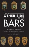ON THE OTHER SIDE BARS