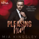 Pleasing Him (MP3-Download)