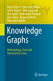 Knowledge Graphs (eBook, PDF)
