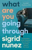 What Are You Going Through (eBook, ePUB)