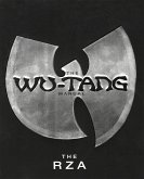 The Wu-Tang Manual (eBook, ePUB)