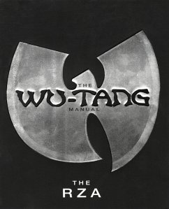The Wu-Tang Manual (eBook, ePUB) - Norris, Chris