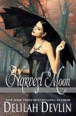 Harvest Moon (Beaux Rêve Coven, #4) (eBook, ePUB)