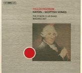Tullochgorum-Scottish Songs