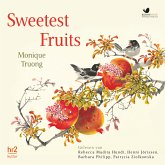Sweetest Fruits (MP3-Download)