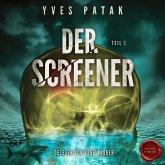 Der Screener – Teil 1 (MP3-Download)