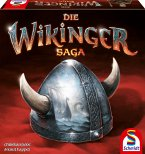 Wikinger Saga (Spiel)