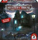 Mystery House (Spiel)