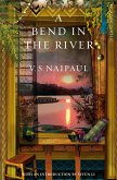 A Bend in the River (eBook, ePUB)