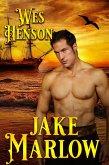 Jake Marlow (eBook, ePUB)