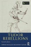 Tudor Rebellions (eBook, PDF)