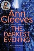 The Darkest Evening (eBook, ePUB)
