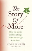The Story of More (eBook, ePUB)