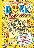 DORK Diaries, Band 14 (eBook, ePUB)