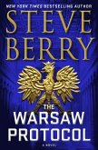The Warsaw Protocol (eBook, ePUB)