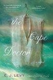 The Cape Doctor (eBook, ePUB)