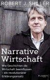 Narrative Wirtschaft (eBook, ePUB)