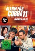 Alarm für Cobra 11 - Staffel 14 - 2 Disc DVD