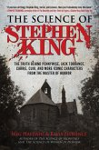 The Science of Stephen King (eBook, ePUB)
