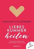 Liebeskummer heilen (eBook, ePUB)
