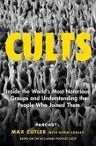 Cults (eBook, ePUB)