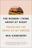 The Women I Think About at Night (eBook, ePUB)