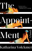 The Appointment (eBook, ePUB)