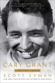 Cary Grant (eBook, ePUB)