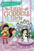 Athena & the Island Enchantress (eBook, ePUB)