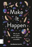 Make It Happen (eBook, ePUB)