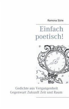 Einfach poetisch! (eBook, ePUB)