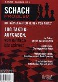 Schach Problem Heft #02/2020