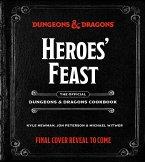 Heroes' Feast (Dungeons & Dragons)