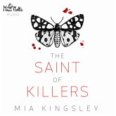 The Saint Of Killers (MP3-Download)