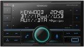 Kenwood DP-XM3200BT