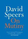 On Mutiny (eBook, ePUB)
