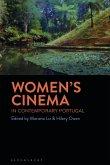 Women's Cinema in Contemporary Portugal (eBook, ePUB)