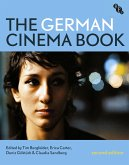 The German Cinema Book (eBook, PDF)