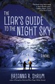 The Liar's Guide to the Night Sky (eBook, ePUB)