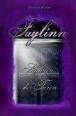 Faylinn (eBook, ePUB)