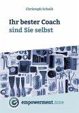 Ihr bester Coach sind Sie selbst (eBook, ePUB)