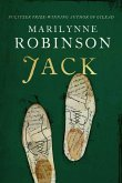 Jack (eBook, ePUB)