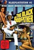 The Black Godfather-Der Schwarze Pate
